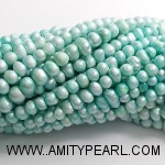 7320 potato pearl 2.5-3mm mint green color.jpg